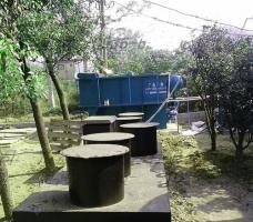 食品废水处理竞博jbo官网登陆